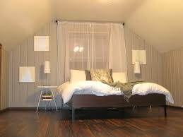 painting paneling ideas elegant painting over paneling portia double day ideas