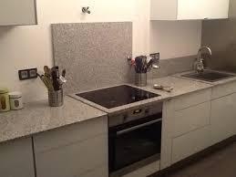 prix plan de travail cuisine prix plan de travail granit plan travail cuisine granit noir
