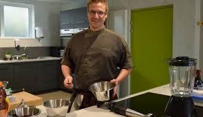 cours de cuisine colmar 181 degrés de folie douce 181 c le bon sens culinaire cours