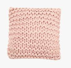 see the project 62 lookbook for target u0027s new home decor line the