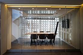 inspirational safe room design living room