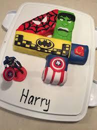 best 25 number 4 cake ideas on pinterest animal cakes for kids