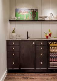 pb kitchen design wet bar pb kitchen design