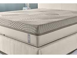 headboards for adjustable beds bed frames marvelous white background w phone highres adjustable