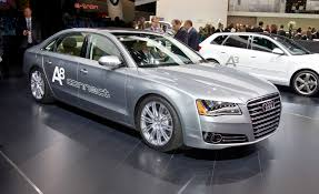 2013 audi a8 specs 2013 audi a8 3 0t priced from 73 095 6500 less than outgoing