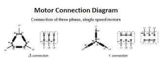 miniature circuit breaker sizing electricneutroncom