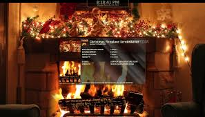 images of amazing d fireplace screensaver sc