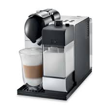 de longhi nespresso lattissima plus espresso maker bed bath personalization is required to add item to cart or registry
