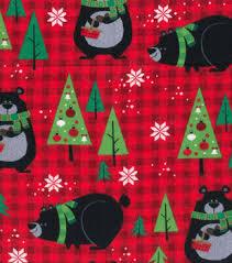 christmas supplies decor u0026 craft supplies joann