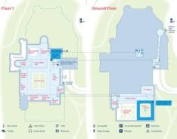 met museum floor plan the met cloisters the metropolitan museum of art