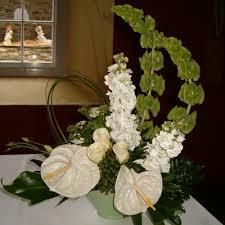 Church Flower Arrangements Wedding Specialists U2013 Alcorns Garden Centre