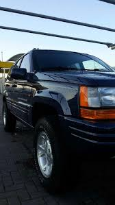 old jeep grand cherokee the 25 best jeep grand cherokee zj ideas on pinterest 2003 jeep