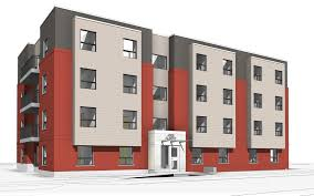 easy home layout design apartments home design software easy to use of 2 bedroom apartment