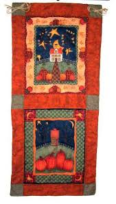13 best quilt wall hangings images on