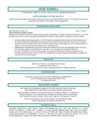 Example Qualifications For Resume by Business Resume Examples Functional Resume Example Top 25 Best