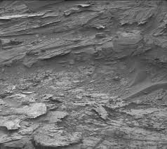 woman u0027 in mars rover pic is not quite as she appears cnet