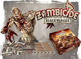 meetups near boise idaho meetup zombicide black plague treasure valley gamers roleplayers