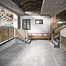 floor and decor miami floor and decor miami coryc me