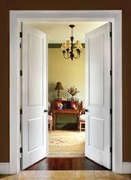 Jeld Wen Interior Door Home South Architectural Custom Windows Doors Stairs And