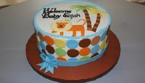 simba and nala baby shower cakecentral com