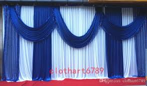 wedding backdrop manufacturers 3 6m 10ft 20ft funeral backdrop church stage curtain with sequins