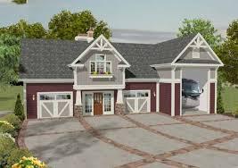 3 car detached garage plans 3 car garage plans with apartment coryc me