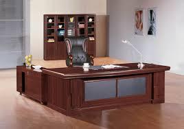 Office Furniture Executive Desk Executive Office Desk Furniture Black Leather Voicesofimani