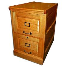 Z Line File Cabinet Z Line File Cabinet With Storage Cabinets Costco Filing Cabinet
