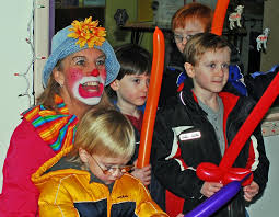 clown for birthday party nj real clowns bristle at creepy clown hoaxers nj
