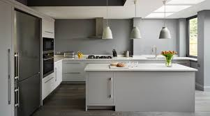 cuisine blanche mur taupe cuisine blanche mur taupe beautiful cuisine blanche mur taupe with