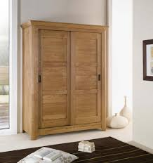 fly armoire chambre fly armoire porte coulissante 2017 et but armoire porte