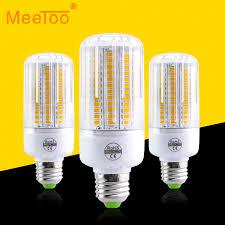 popular 108 led light buy cheap 108 led light lots from china 108