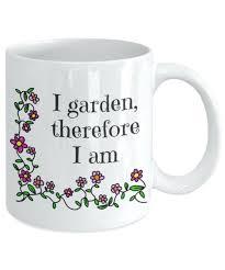 Novelty Coffee Mugs by Mexican Coffee Mug Mug Unique Mug Tea Cup Unique Mugs Tea Mug Cute