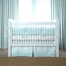 Chevron Boy Crib Bedding Fearsomet Blue Crib Bedding Nautical Themed Baby Boy Nursery Navy
