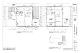 100 courtyard house plans u shaped home design and plans