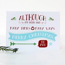 amazing christmas card lyrics tianyihengfeng free download high