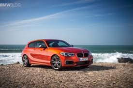 bmw commercial sesame street does the bmw 1 series video