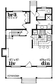 Small Chalet House Plans Downstair Floor Plan Chalet Ideas Pinterest