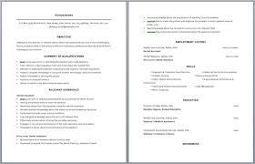 Dental Resume Samples by Dental Assistant Resume No Experience Example 6 Ilivearticles Info