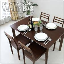 4 person table set 4 person dining table 6 person dining table round kitchen table sets
