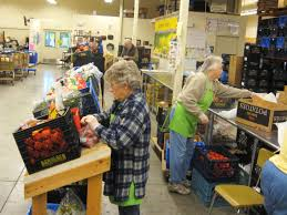 thanksgiving food bank volunteer marysville community food bank u2013 feeding the hungry in the