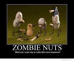 Meme Zombie - zombie memes tumblr image memes at relatably com
