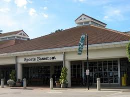 Sport Basement Hours by Sports Basement Sf Hours Home Desain 2018