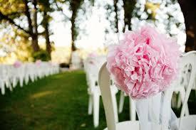 decoration ideas delightful wedding table decoration using pink