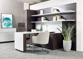 corner office desk with storage 17 corner office desk designs ideas design trends premium psd