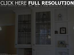 100 kitchen cabinets glass doors smooth surface cooktops