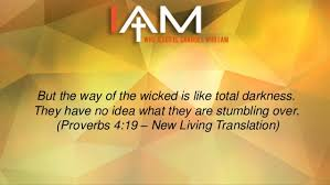 I Am The Light The Way Message Series I Am Part 7 I Am The Light Of The World Pastor U2026