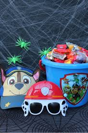 party city halloween candy 48 best nickelodeon haunted house party brought to you by party