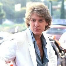 james spader real hair pretty in pink from james spader s best roles e news australia
