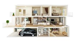 100 family home floor plans top 25 best 4 bedroom house